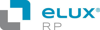 elux rl software logo