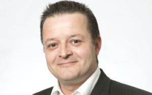 <center>Jan Kaspersen - CEO</center>