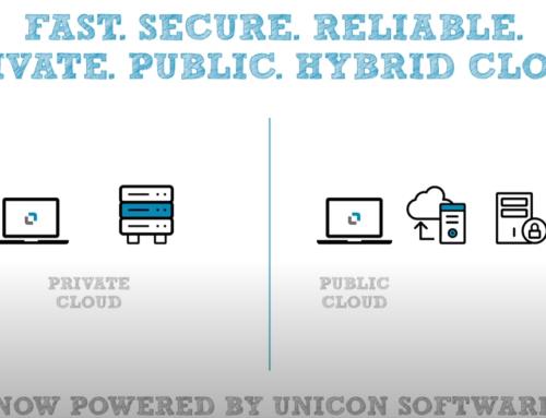 Scout Enterprise Cloud Gateway giver dig management af mobile tynde klienter